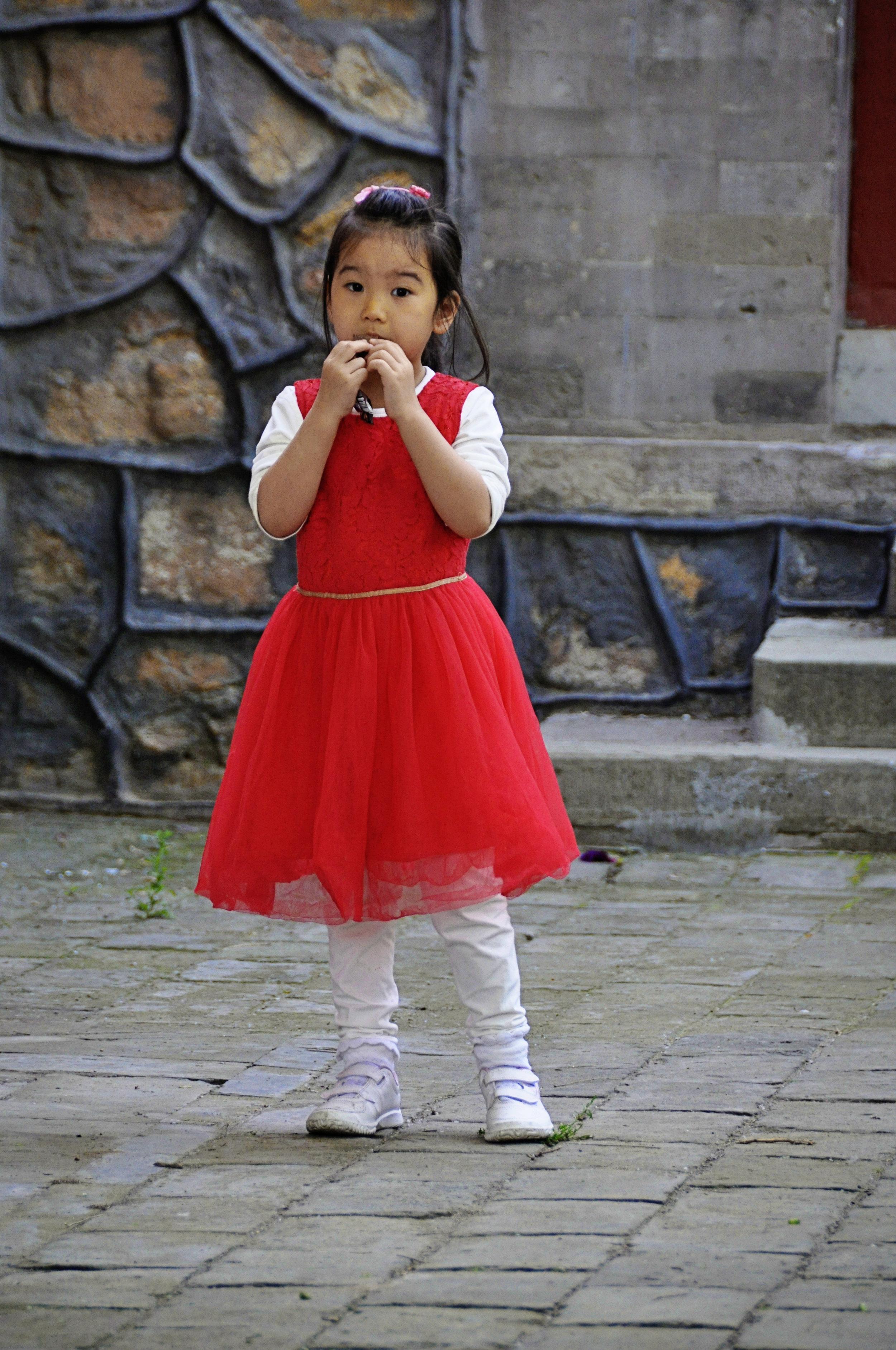 China42.jpg