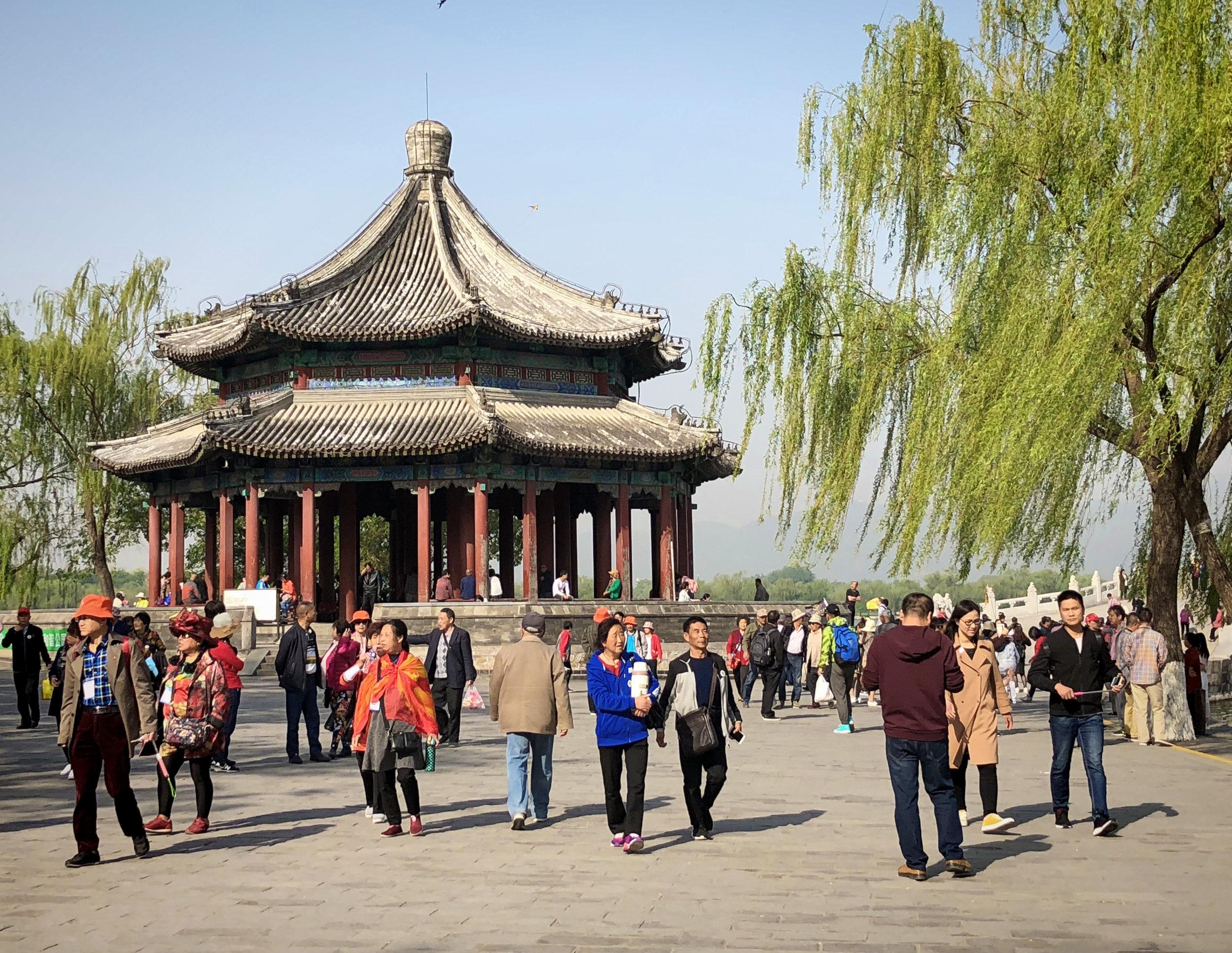China107.jpg