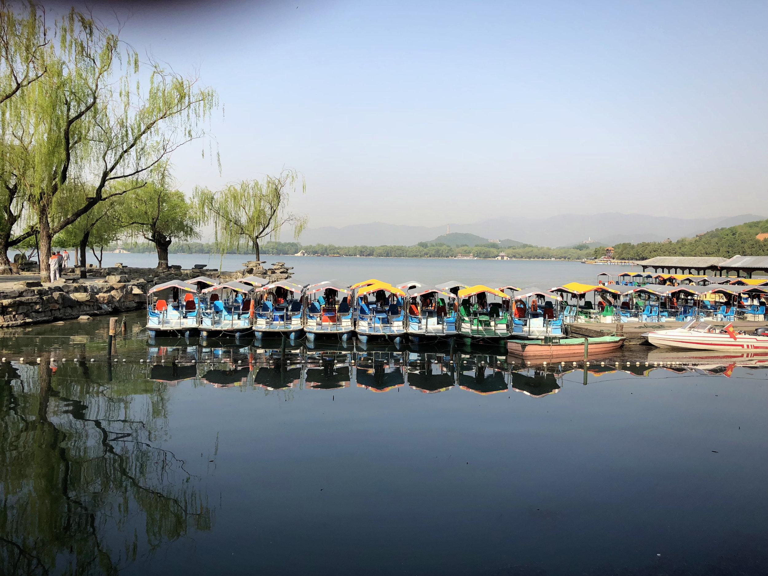 China214.jpg