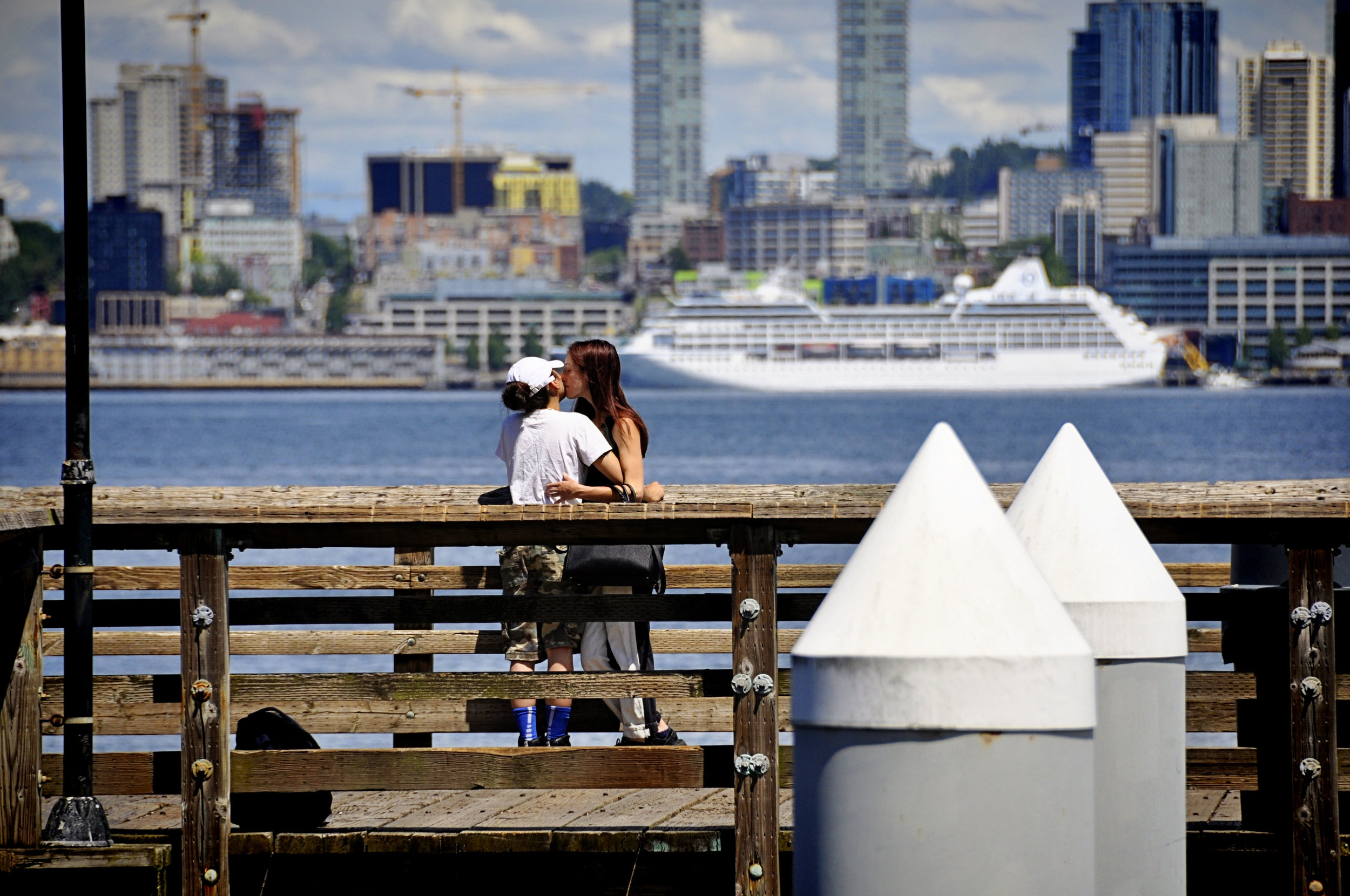 Seattle15.jpg