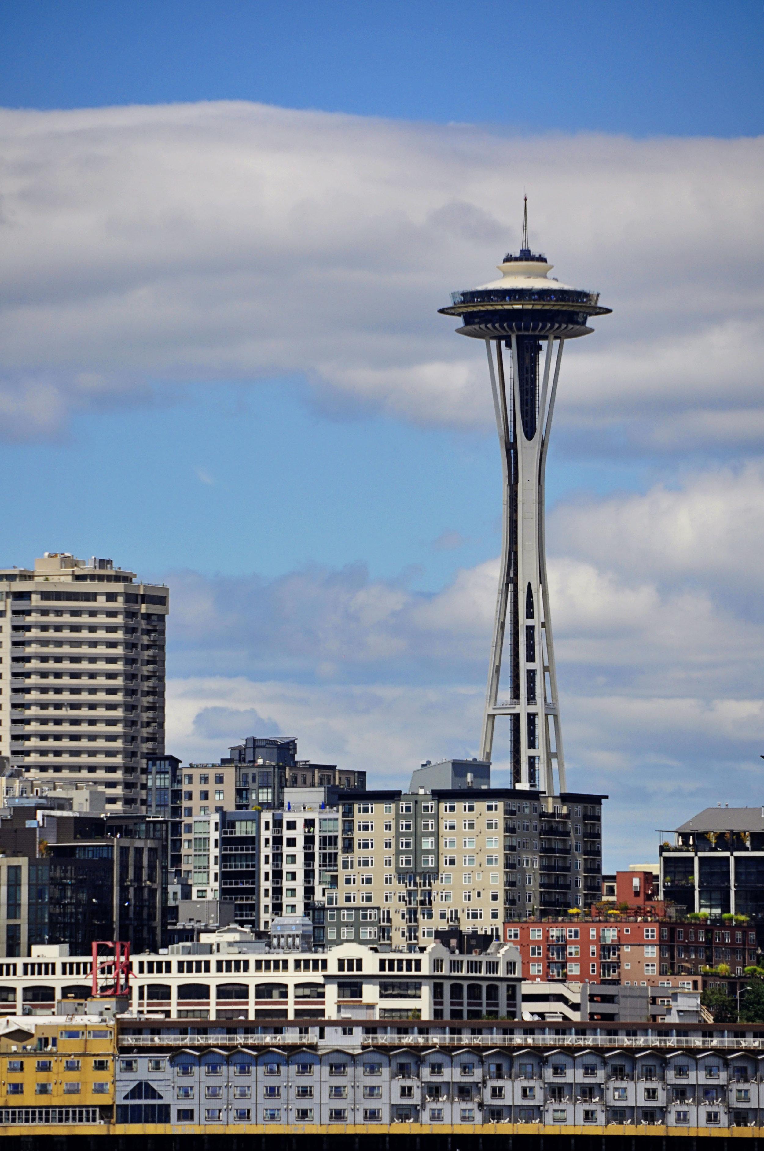 Seattle21.jpg