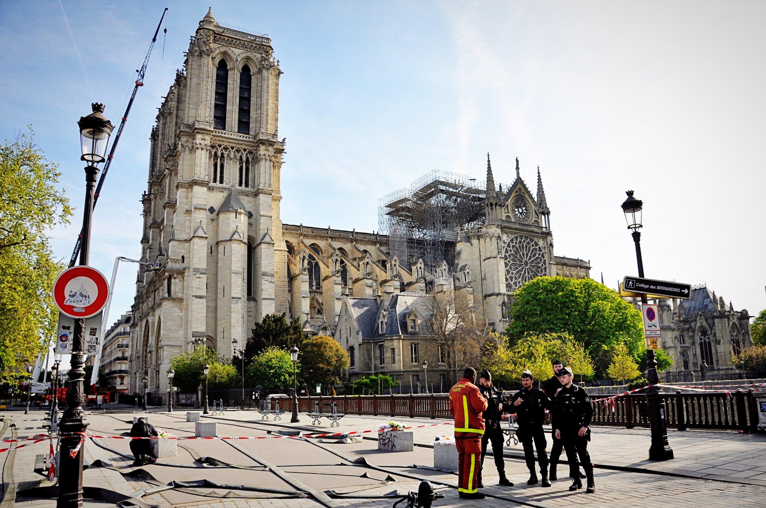 Paris out takes - 18 1.jpg