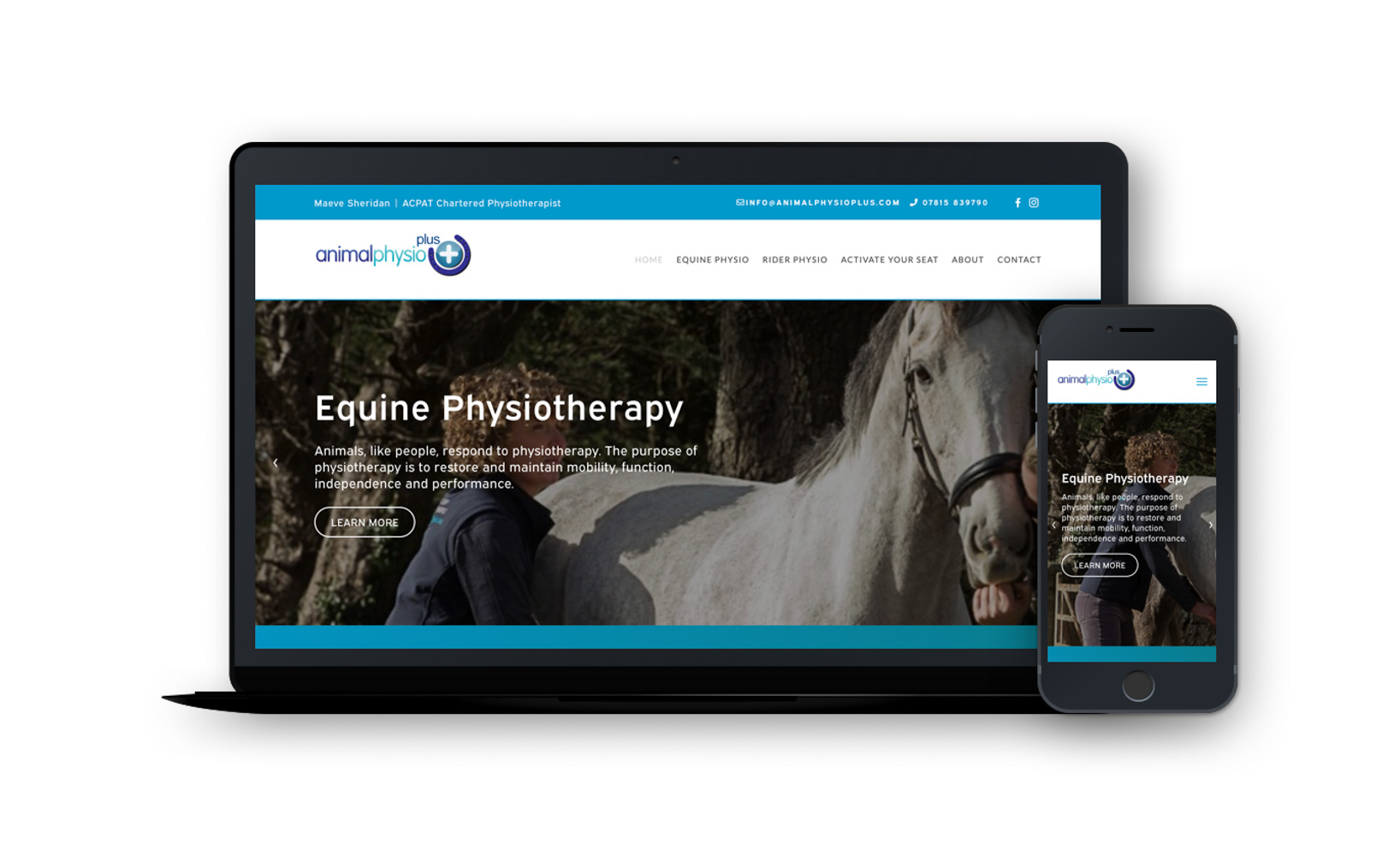 Animal Physio Plus-4.jpg
