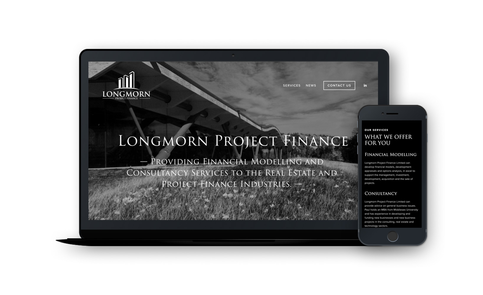 Longmorn Project Finance-13.jpg