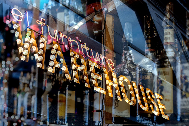 Saint-Laurent-Warehouse-3.jpg