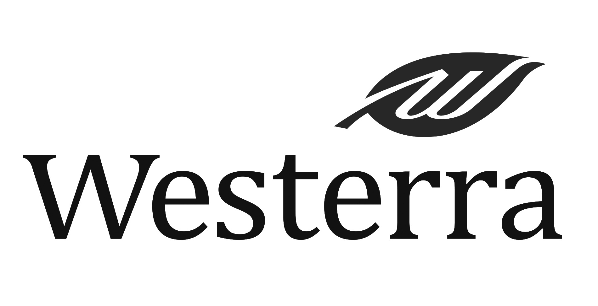 westerra_logo_rgb.jpg