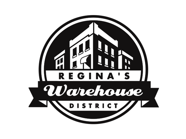 Warehouse_Logo.png