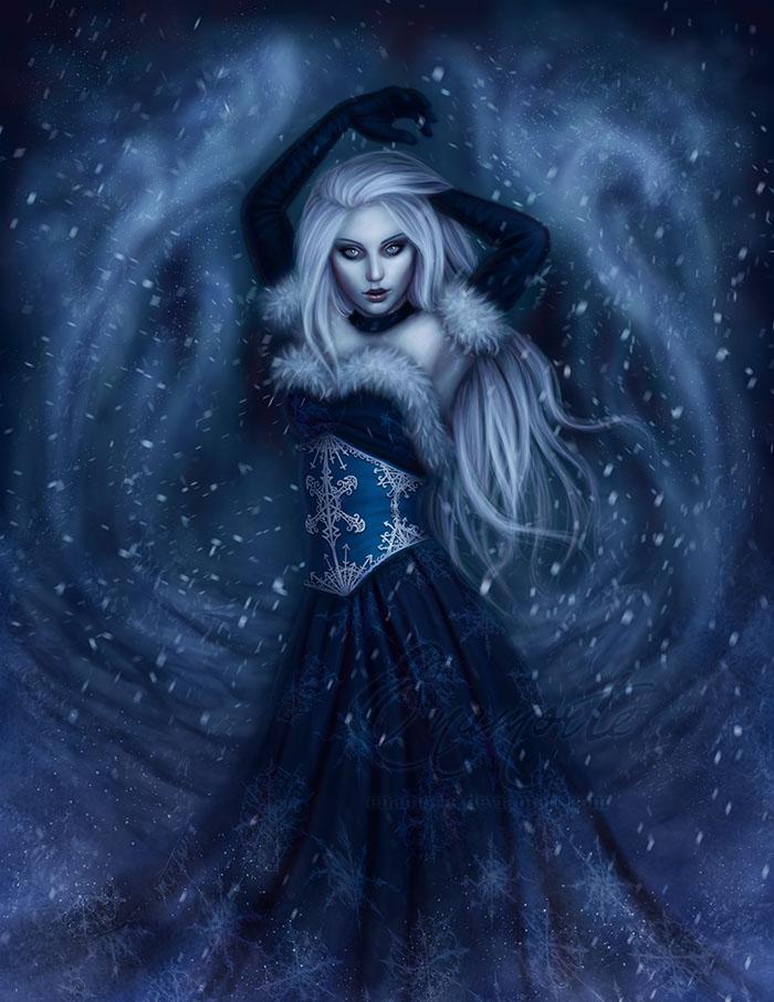 winterwitchw_by_enamorte-d7yre1o.jpg