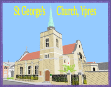 st georges_2017-10-07_1256.png
