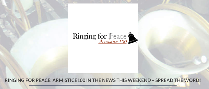 https://cccbr.org.uk/2017/11/11/ringing-for-peace-armistice100-in-2018-what-you-need-to-know/