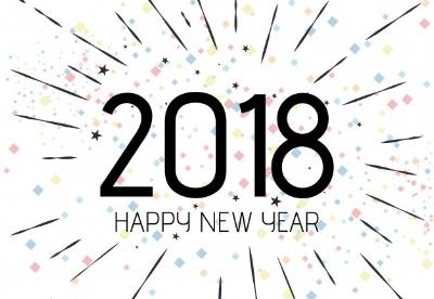 happy-new-year-2018-design_1035-9345.jpg