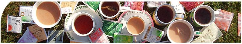 banner-tea.jpg