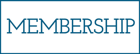 2016-06-27-08_44_45-membership-_-mops.png