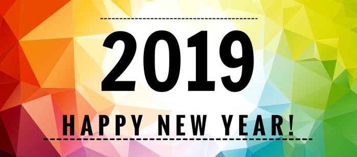 colorful-happy-new-year-2019-vector.jpg