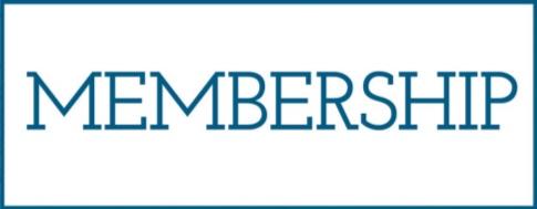 2016-06-27-08_44_45-membership-_-mops.jpg