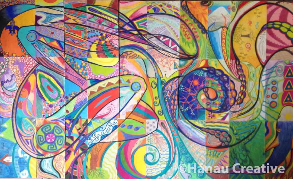 hc_olelo_mural_web.jpg