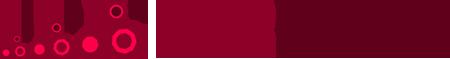 CFO Services & Corporate Finance/Advisory Services
