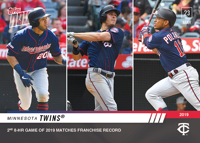 twins_topps_now.png