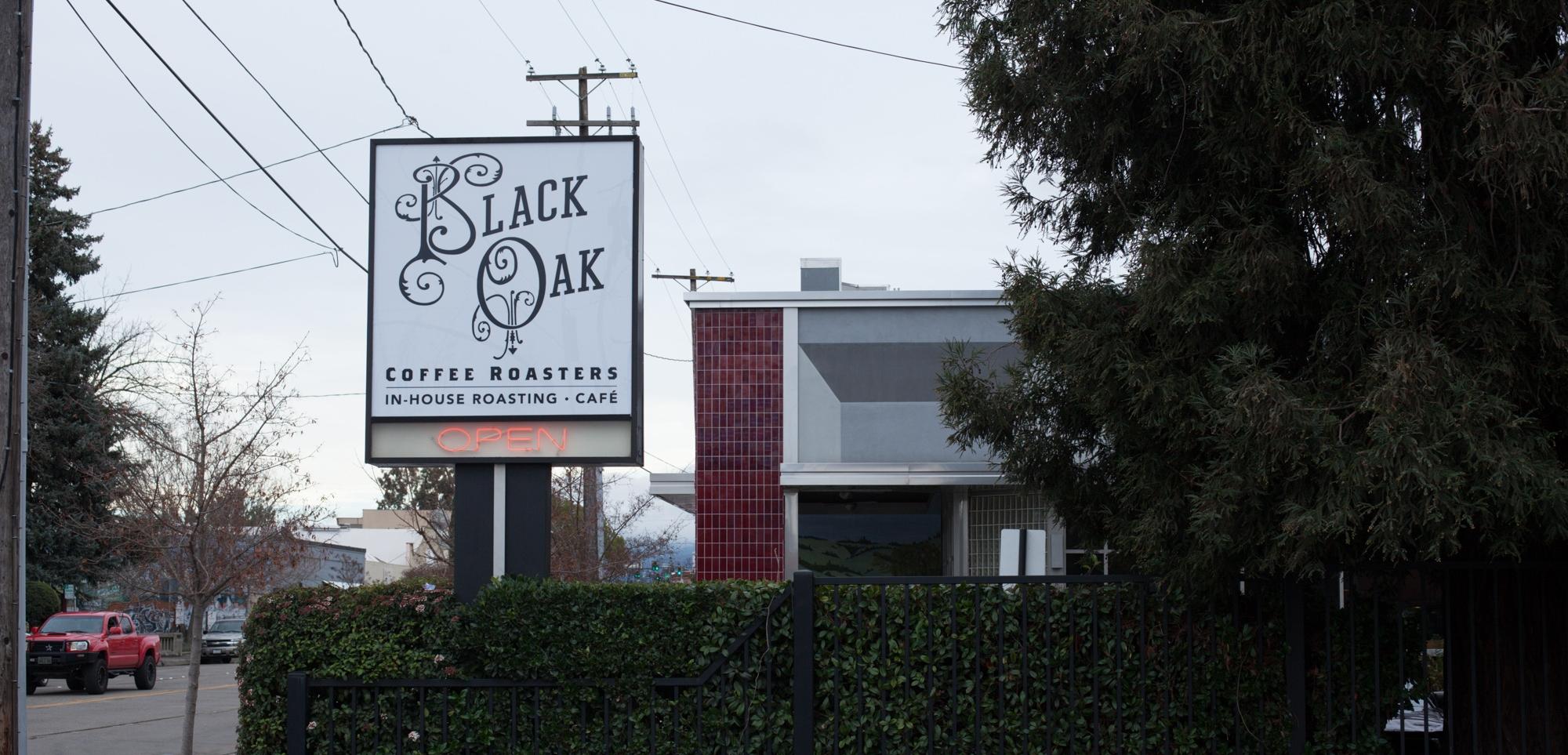 Black-Oak-Sign.jpg
