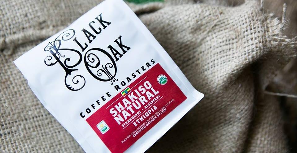 black-oak-bag.jpg