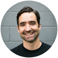 Jon-Frech-Founder-and-CEO-of-Black-Oak-Coffee.png