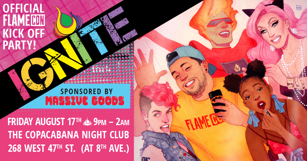 Flame-Con-Ignite-Party-Banner.jpg