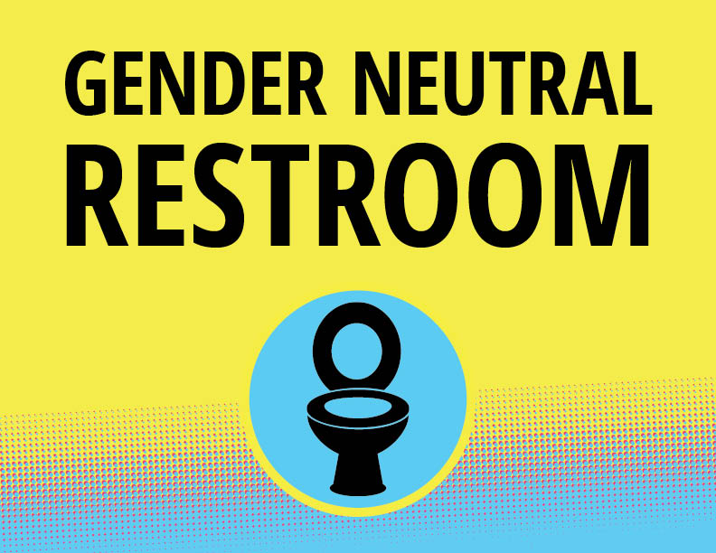 flame-con-gender-neutral-bathrooms.jpg