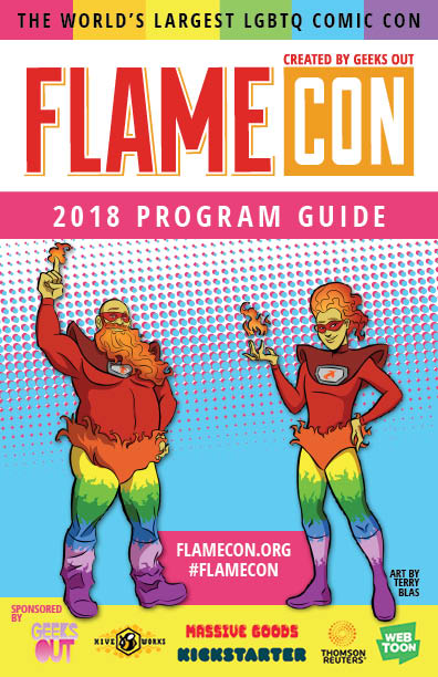 Flame Con Guide 2018 Print Version.jpg