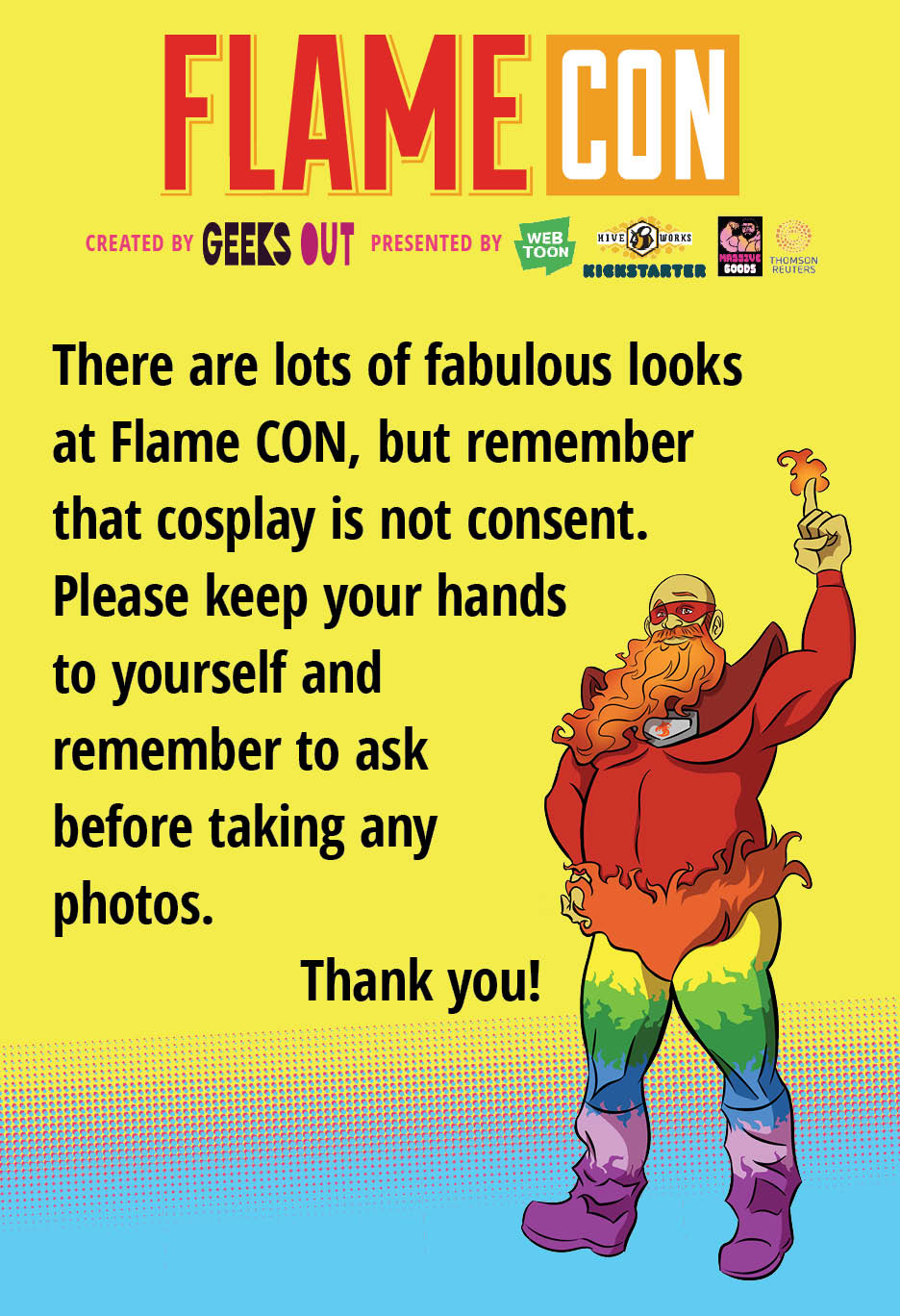 flame-con-cosplay-consent.jpg