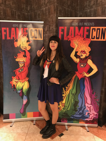flame-con-entrance-banners.jpg