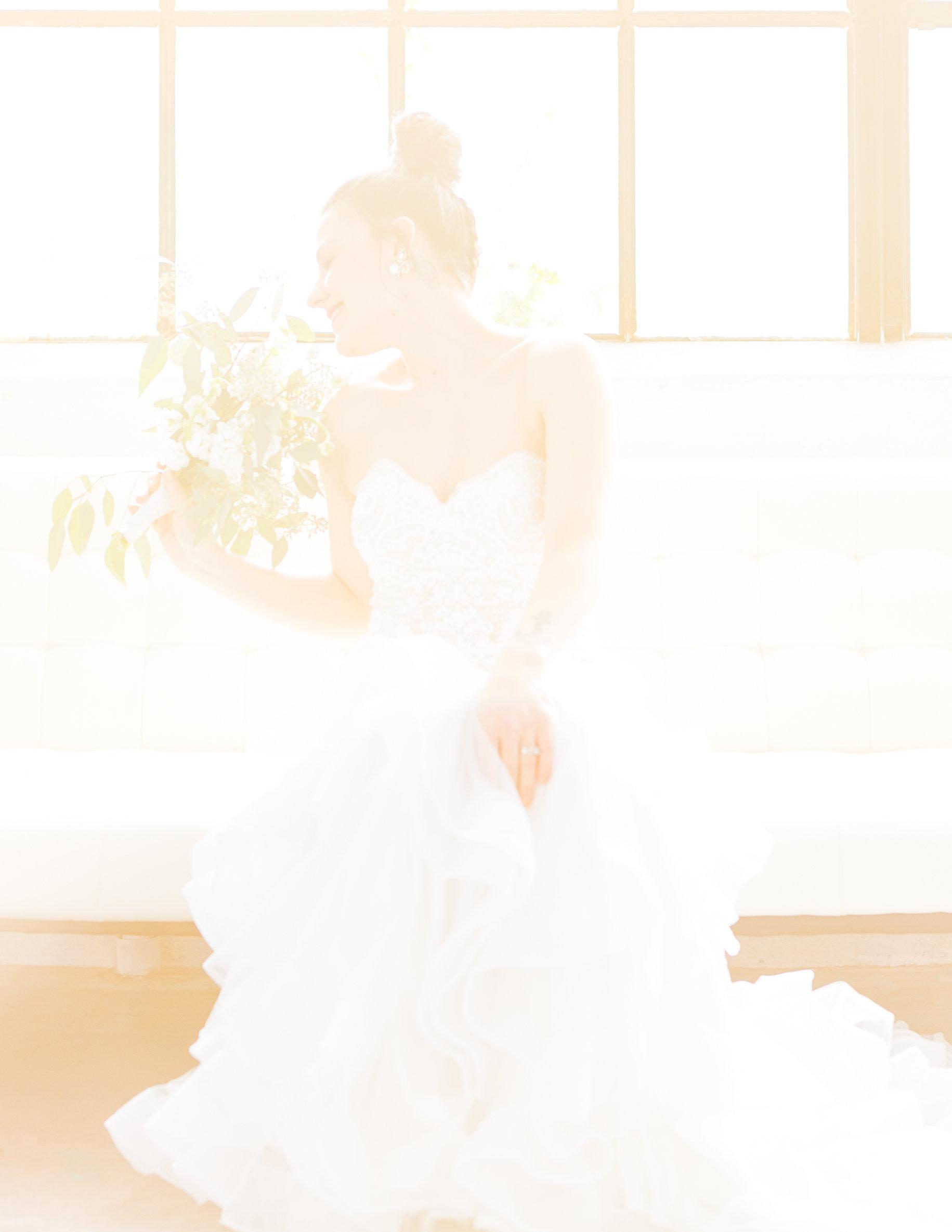 930_Bridal-3079.jpg