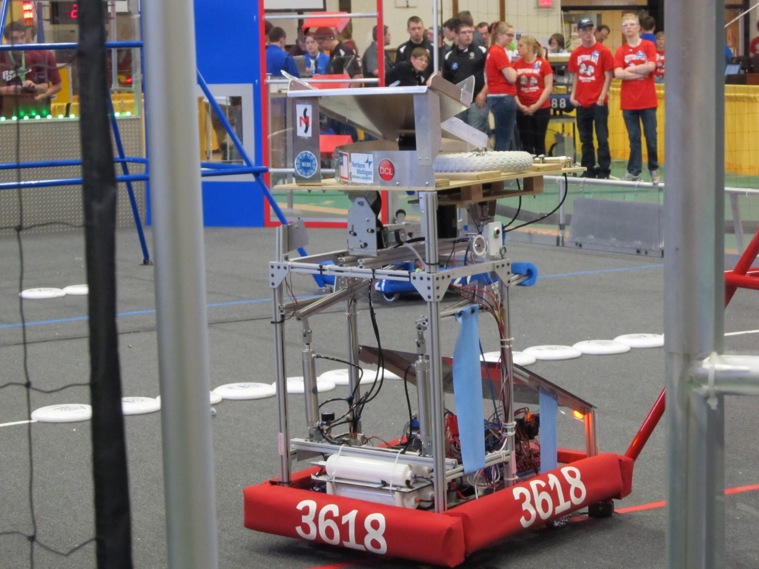 Bot 2013.JPG