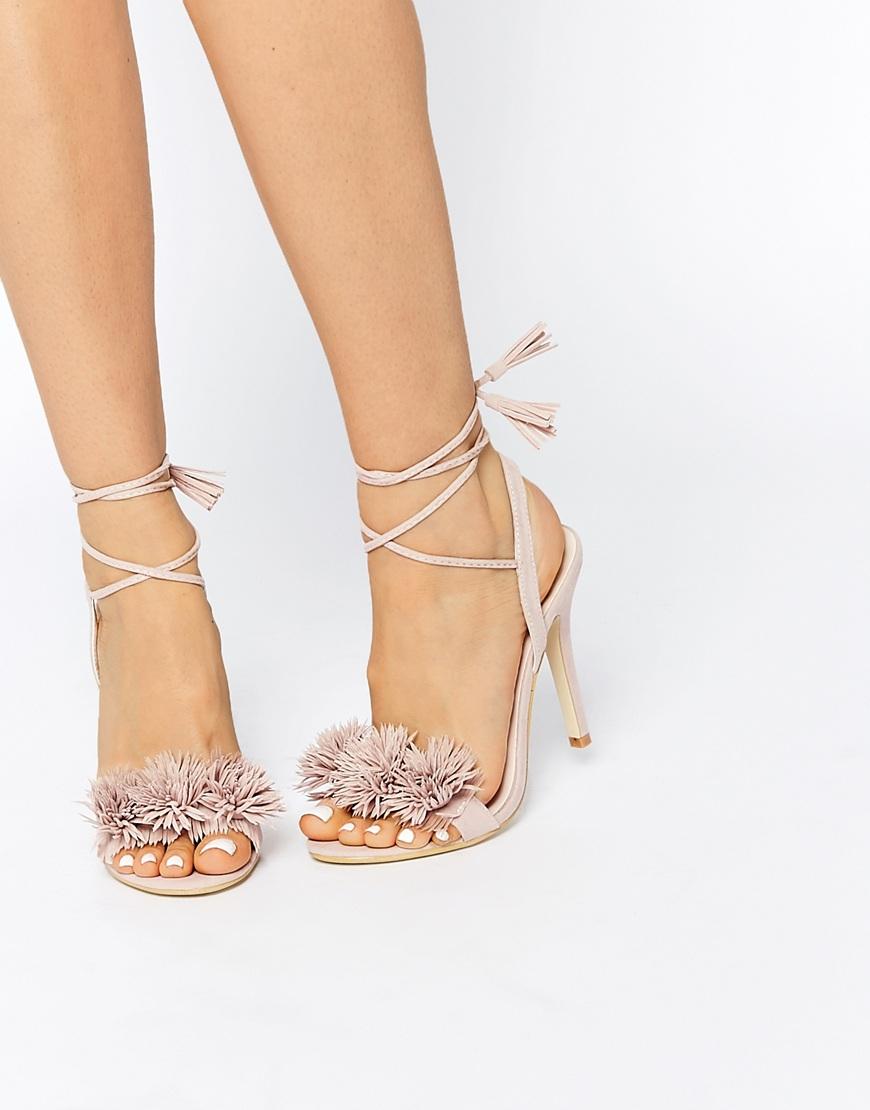 http://us.asos.com/Daisy-Street-Blush-Pom-Ghillie-Lace-Up-Heeled-Sandals/18htje/?iid=6141897&cid=4172&Rf989=5029&sh=0&pge=0&pgesize=204&sort=-1&clr=Blush&totalstyles=327&gridsize=3&mporgp=L0RhaXN5LVN0cmVldC9EYWlzeS1TdHJlZXQtQmx1c2gtUG9tLUdoaWxsaWUtTGFjZS1VcC1IZWVsZWQtU2FuZGFscy9Qcm9kLw..