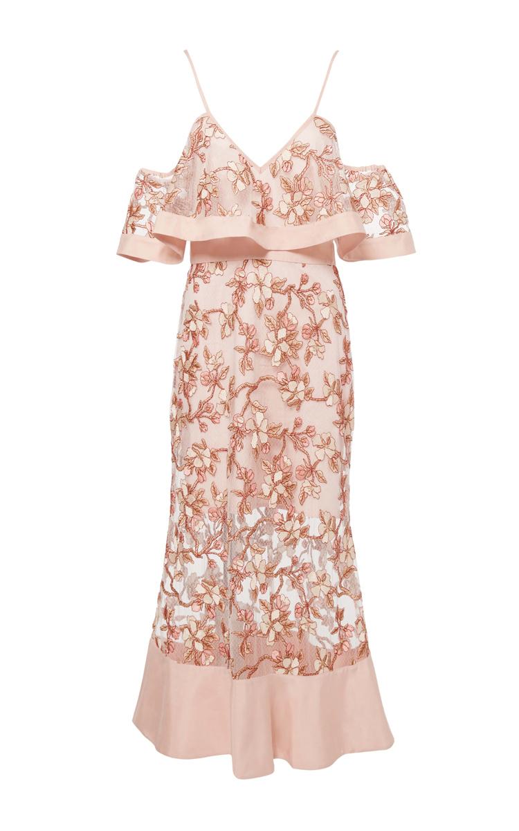 large_alice-mccall-pink-crystalized-off-the-shoulder-dress.jpg