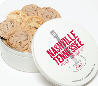 nashville-on-cream_copy.png