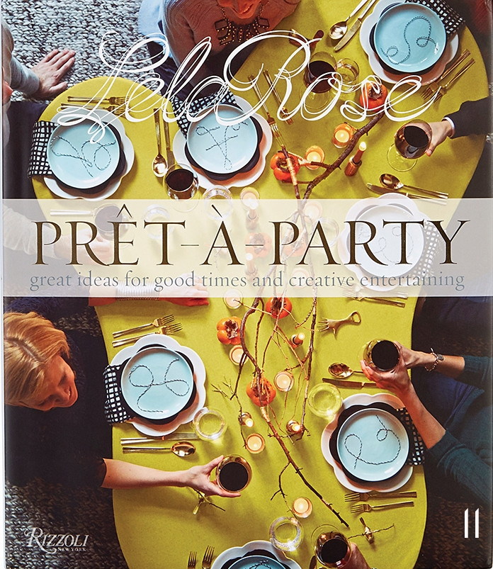 PretAParty-696x803.jpg