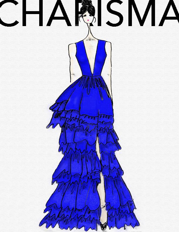 blue gown 1.jpg