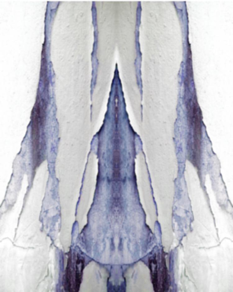 blue+stripped+paint.jpg