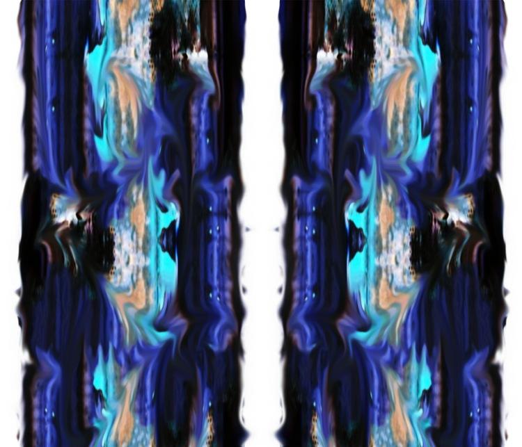 muddled+blues.jpg