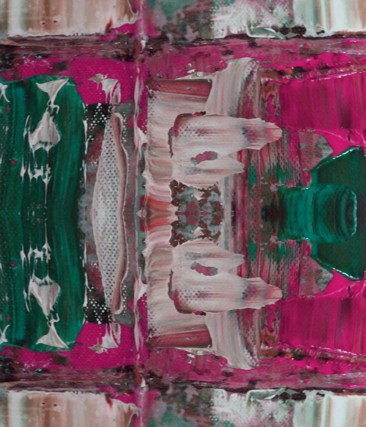 Painting+Medium+Tealed.jpg