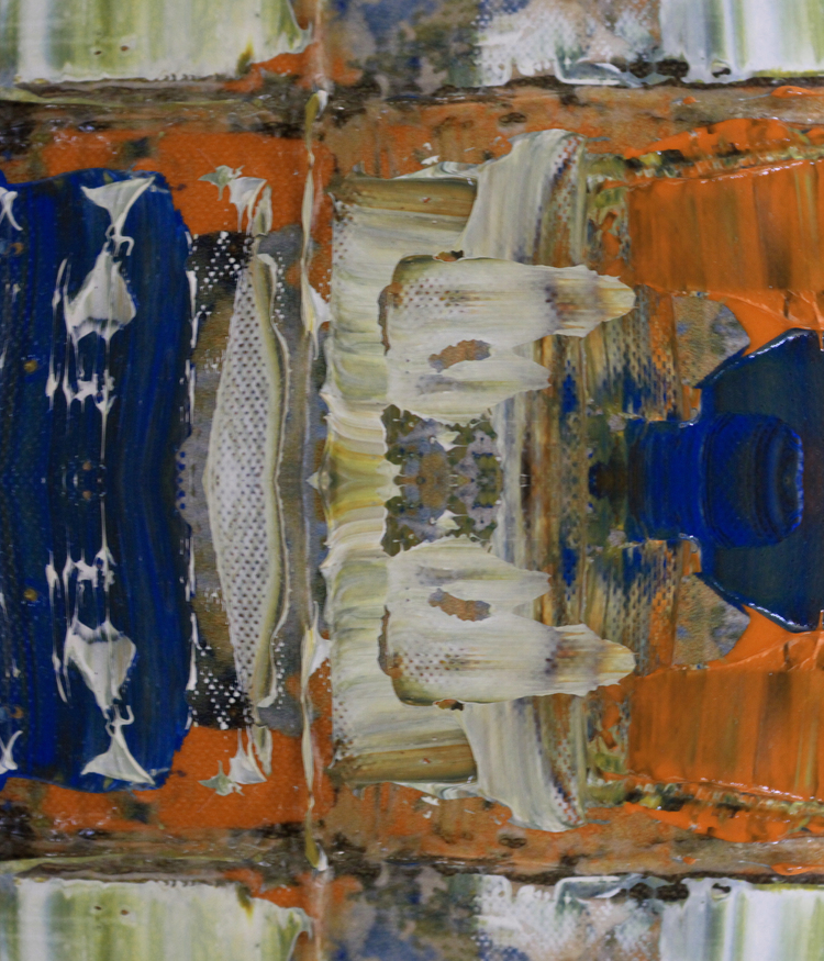 Painting+Medium+Orange.jpg