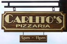 carlito-sign.jpg