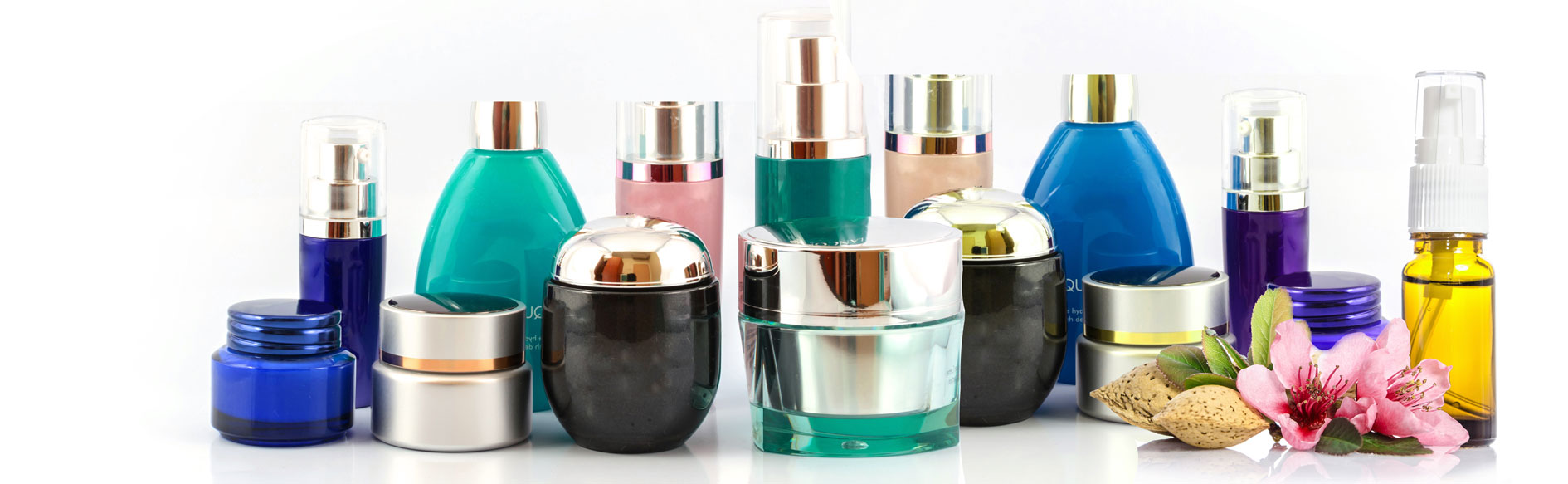 Anyone else have too many products to count. Well much like fashion, I believe its better to have a few power players in skincare, than a completely covered vanity of vague products.