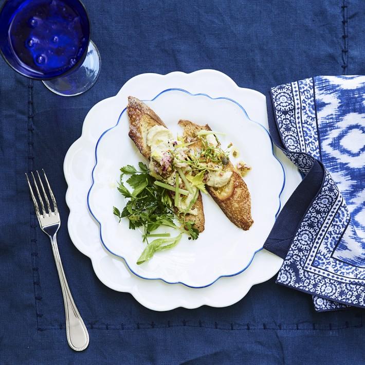 aerin-scalloped-salad-plates-set-of-4-blue-o.jpg