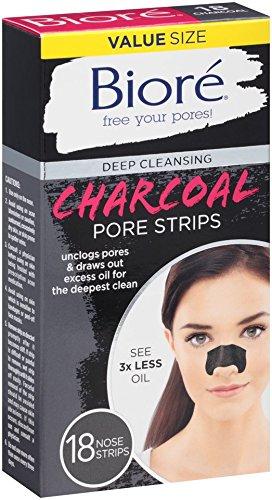 10 amazing drugstore beauty buys I swear by less than $10 charisma shah