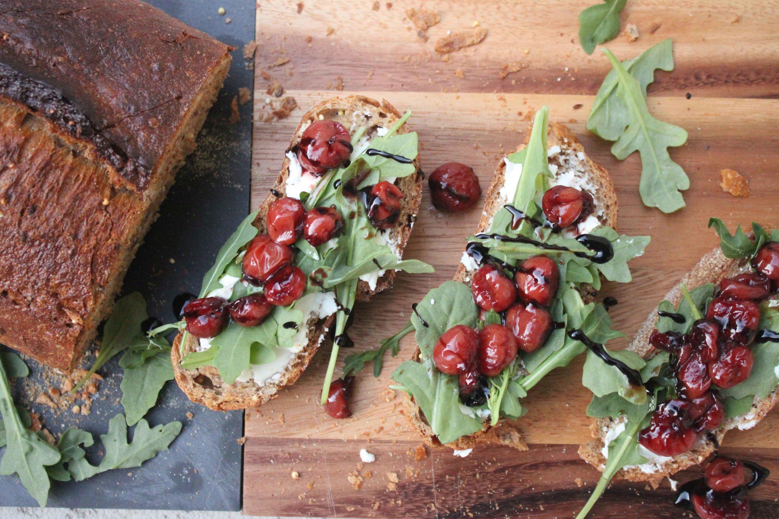 cherries+jubilee+bruschette+recipe+charisma+shah-2.jpeg