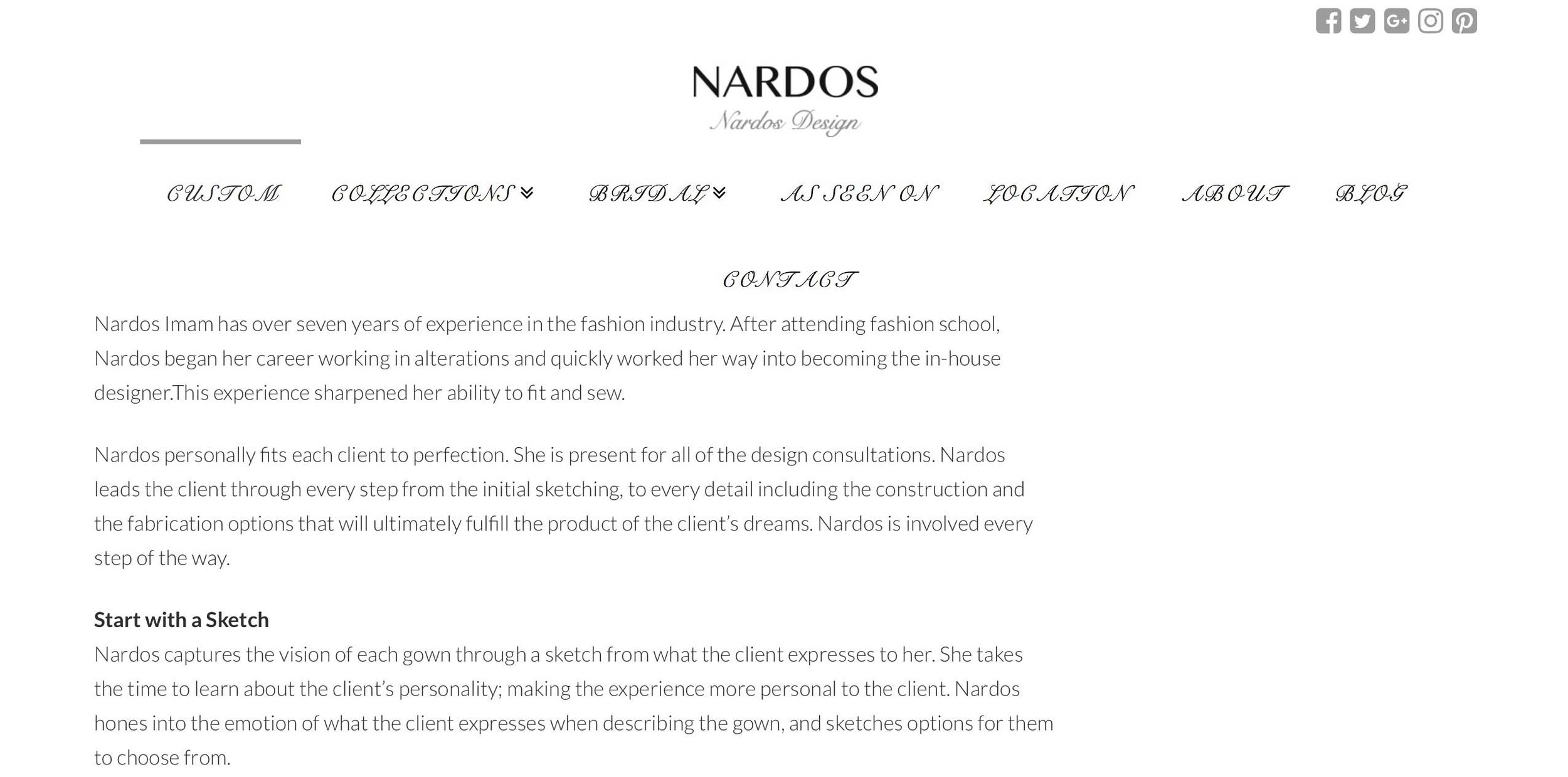 Nardos-Design-Website-3-w.jpg