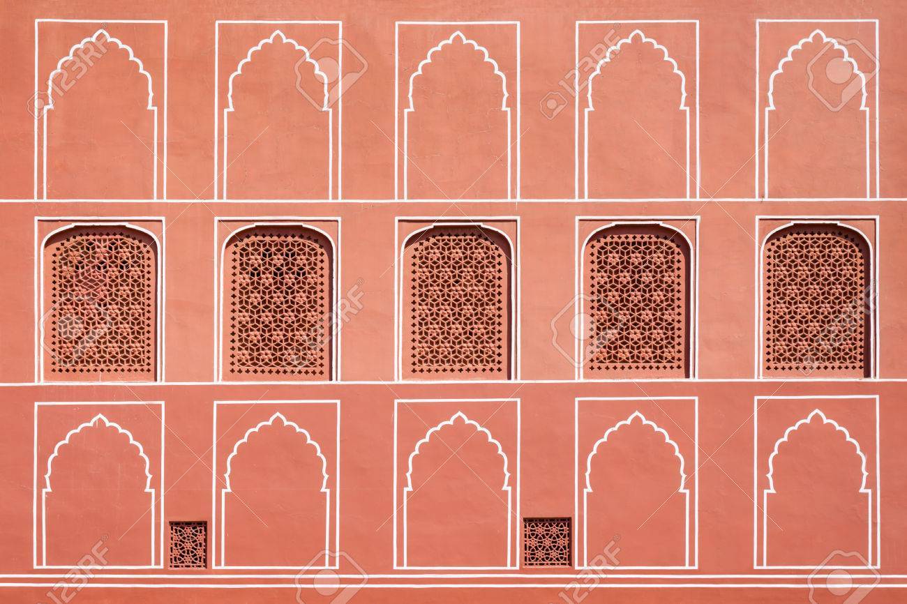 36841827-beautiful-pattern-on-the-palace-wall-jaipur-india.jpg