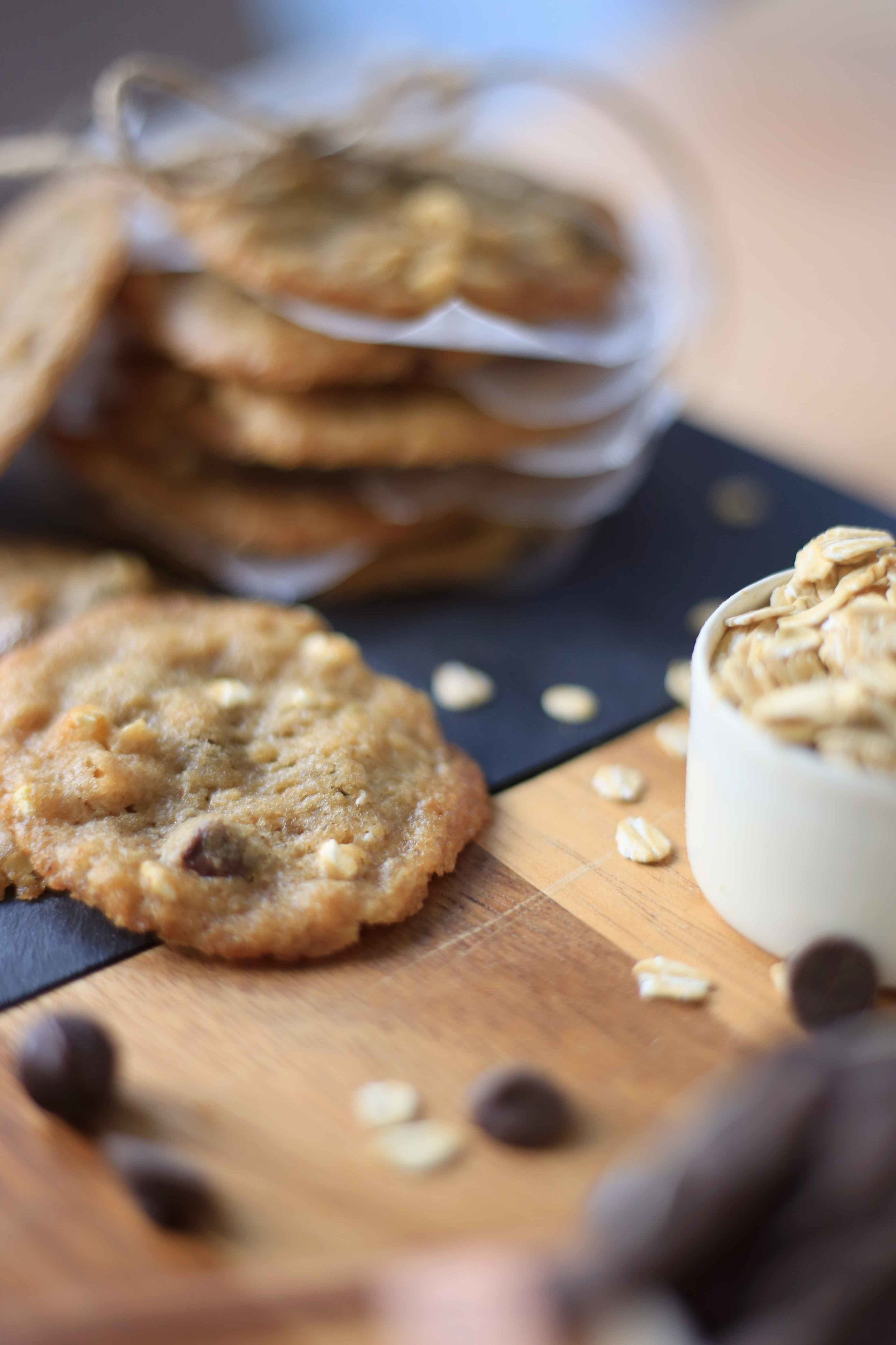compost-cookies-with-trader-joes-mini-peanut-butter-chips.jpg