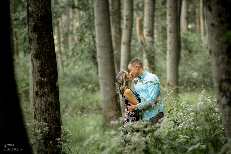Pittsburgh Engagement Photographer-17.jpg
